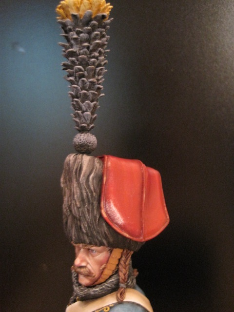 Hussard (Pegaso) - Page 3 Img_2522