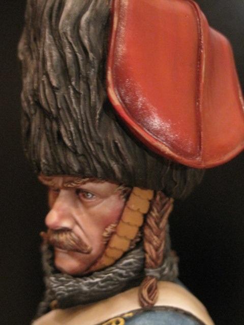 Hussard (Pegaso) - Page 3 Img_2526