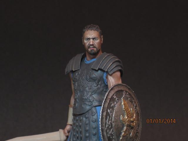 Gladiateur Img_3131