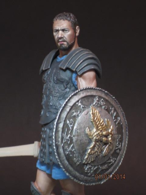 Gladiateur Img_3133