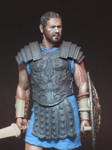 Gladiateur Img_3134