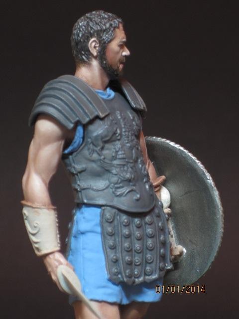 Gladiateur Img_3136