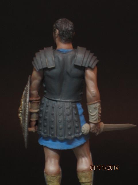 Gladiateur Img_3137