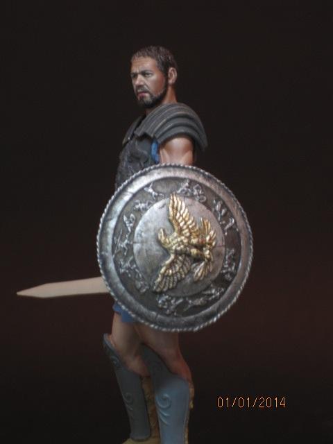 Gladiateur Img_3138