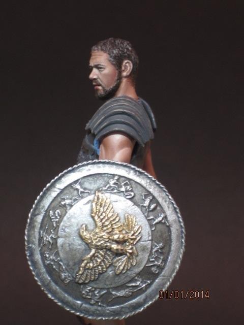 Gladiateur Img_3139
