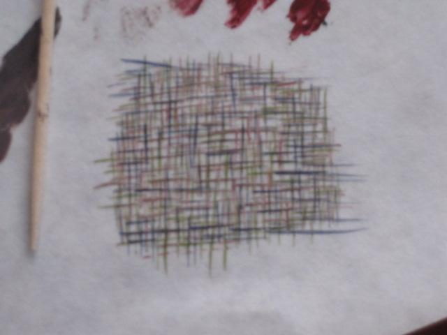 Boadicée - Page 3 Img_3740