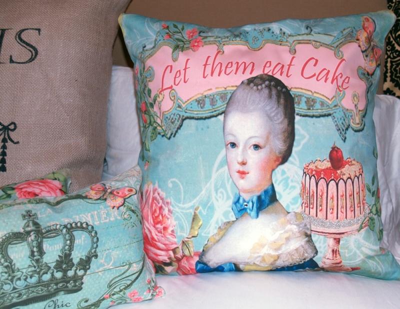 Marie Antoinette objet marketing - Page 20 Image10