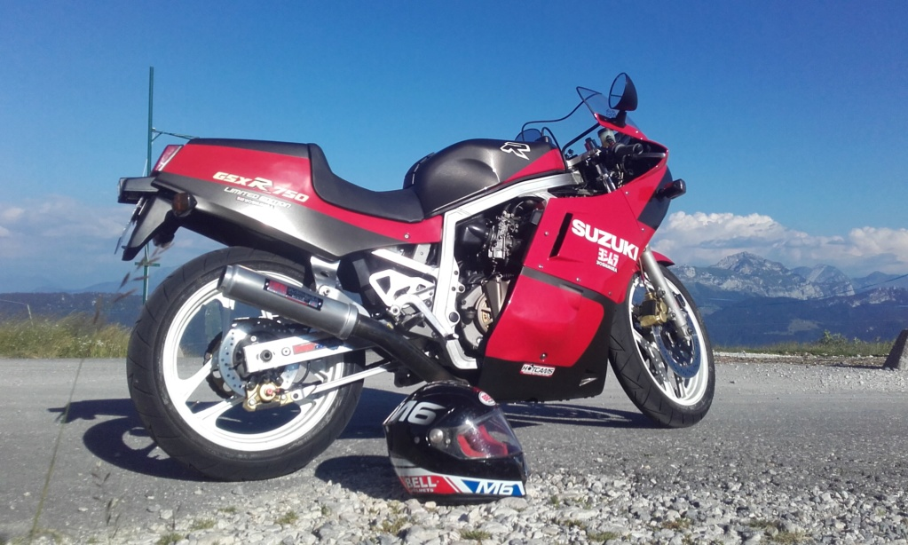 GSXR For Ever ! Le topic du Gex .. - Page 33 20180711