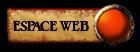 Espace WEB