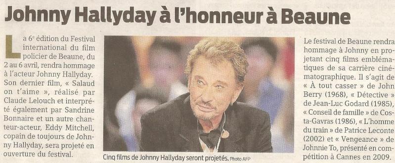 Johnny et le Cinéma 00117