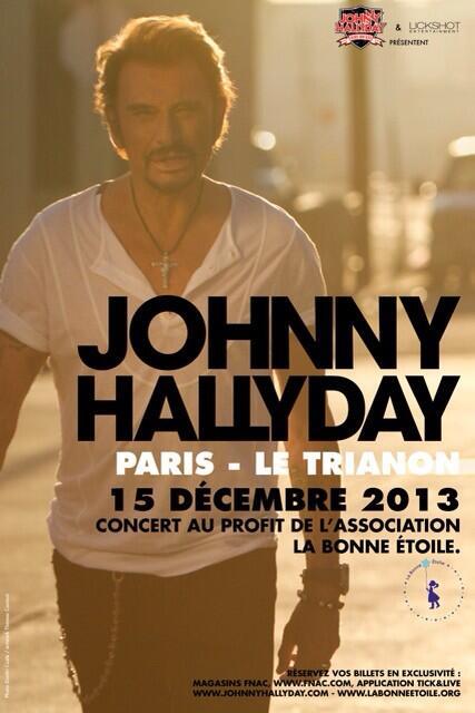 Concert le 15 Décembre 2013 15_1211
