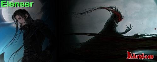 Khirlias Thanatos, Seigneur de la Ruine. Areith11