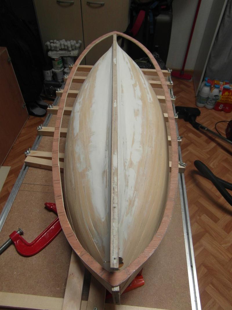 Barque Marseillaise echelle 1/8,12 - Page 2 00120
