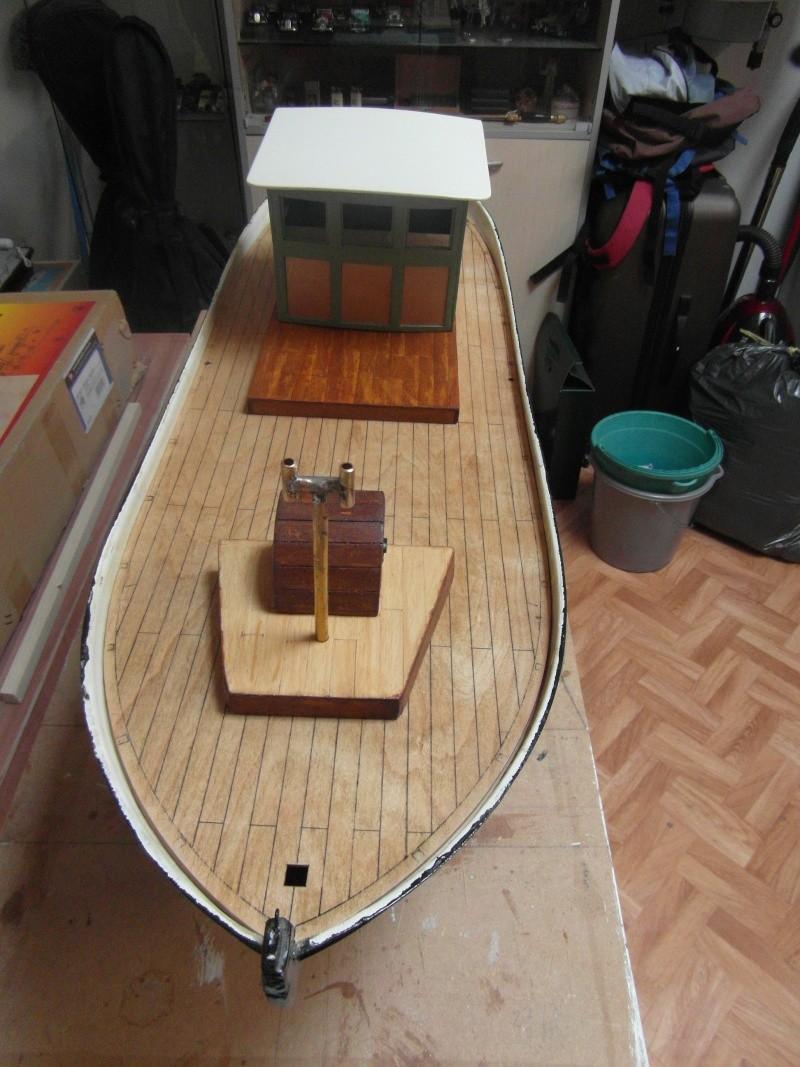 bateau  cux 28 cuxhaven échelle 1/22  - Page 2 00312