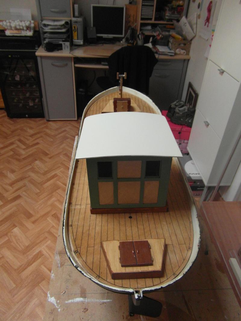 bateau  cux 28 cuxhaven échelle 1/22  - Page 2 00410