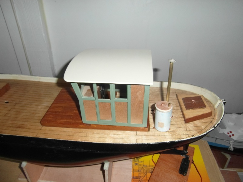 bateau  cux 28 cuxhaven échelle 1/22  - Page 3 00412