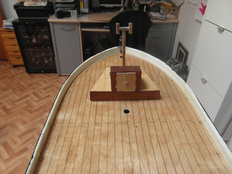 bateau  cux 28 cuxhaven échelle 1/22  - Page 2 00510