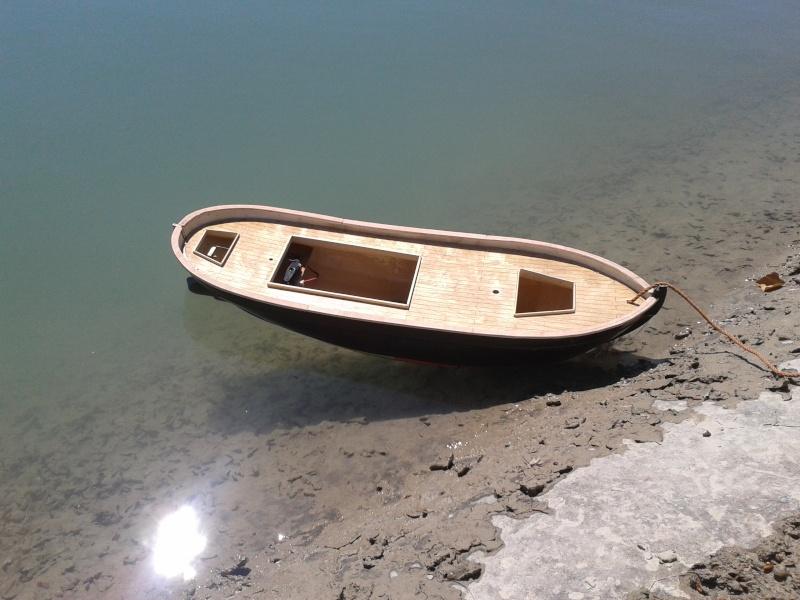 bateau  cux 28 cuxhaven échelle 1/22  - Page 4 00612