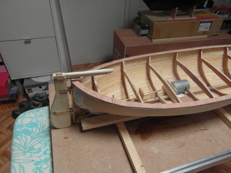 Barque Marseillaise echelle 1/8,12 - Page 2 00711