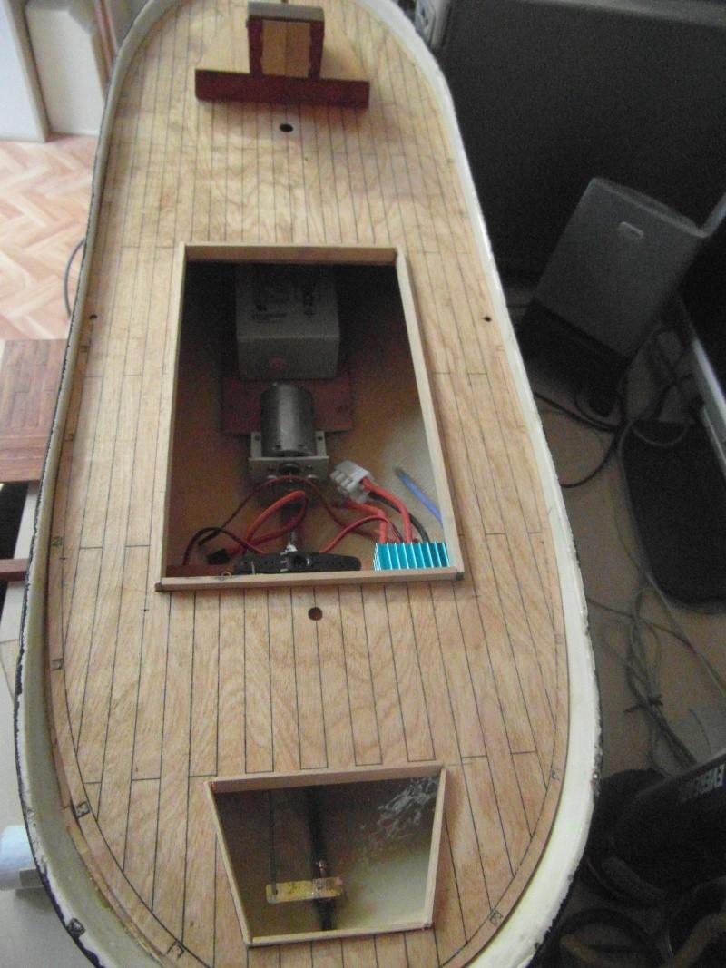 bateau  cux 28 cuxhaven échelle 1/22  - Page 3 00712