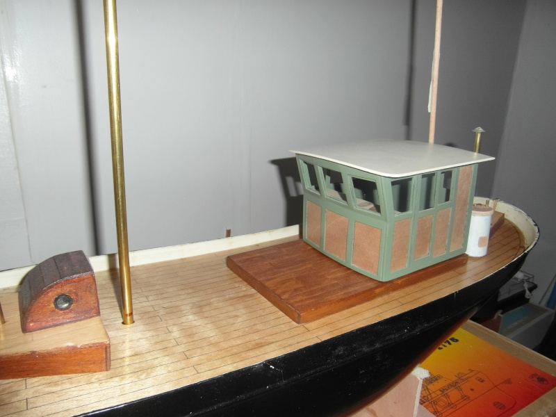 bateau  cux 28 cuxhaven échelle 1/22  - Page 3 00813