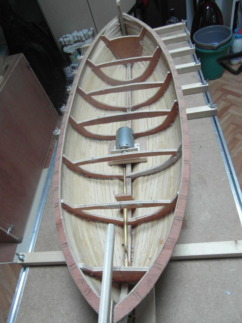 Barque Marseillaise echelle 1/8,12 - Page 2 00814