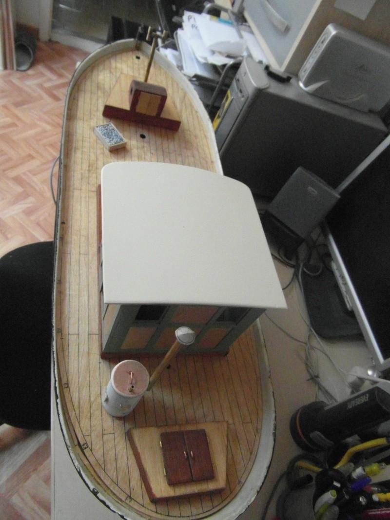 bateau  cux 28 cuxhaven échelle 1/22  - Page 3 00815