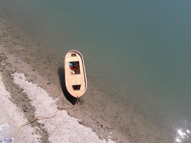 bateau  cux 28 cuxhaven échelle 1/22  - Page 4 00816