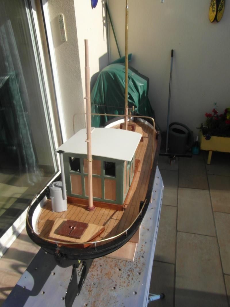 bateau  cux 28 cuxhaven échelle 1/22  - Page 4 01910