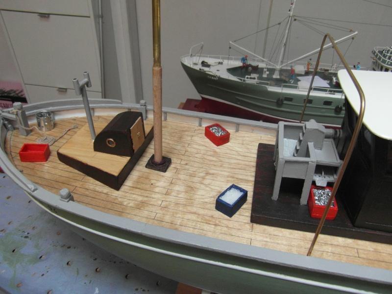 bateau  cux 28 cuxhaven échelle 1/22  - Page 4 05910
