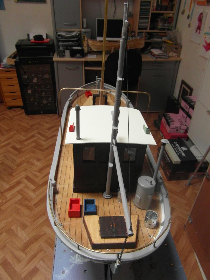 bateau  cux 28 cuxhaven échelle 1/22  - Page 4 06010
