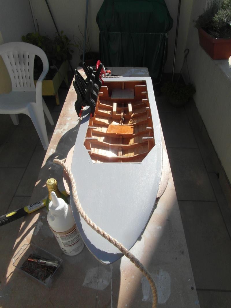 bateau pilote  échelle 1/20 063_b10