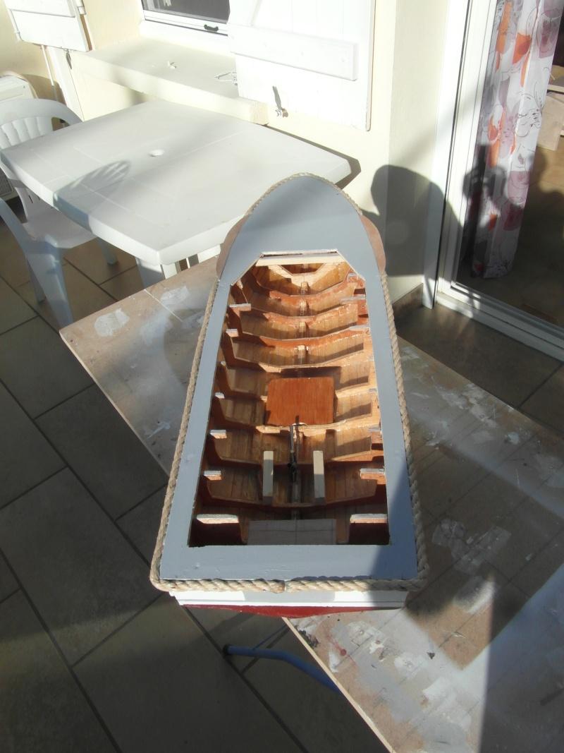 bateau pilote  échelle 1/20 063_c10