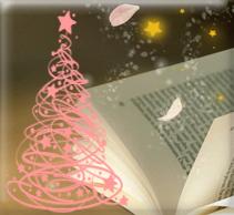 Concours de Packs Noël 2013 - Page 2 Laenic11