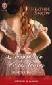 Carnet de Lecture de Laenic  Les-se10