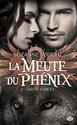 Carnet de Lecture de Laenic  Meute110