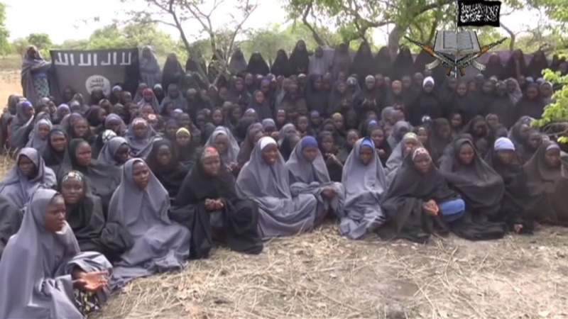 Christians, Muslims hold fellowship, dine together  Missin10