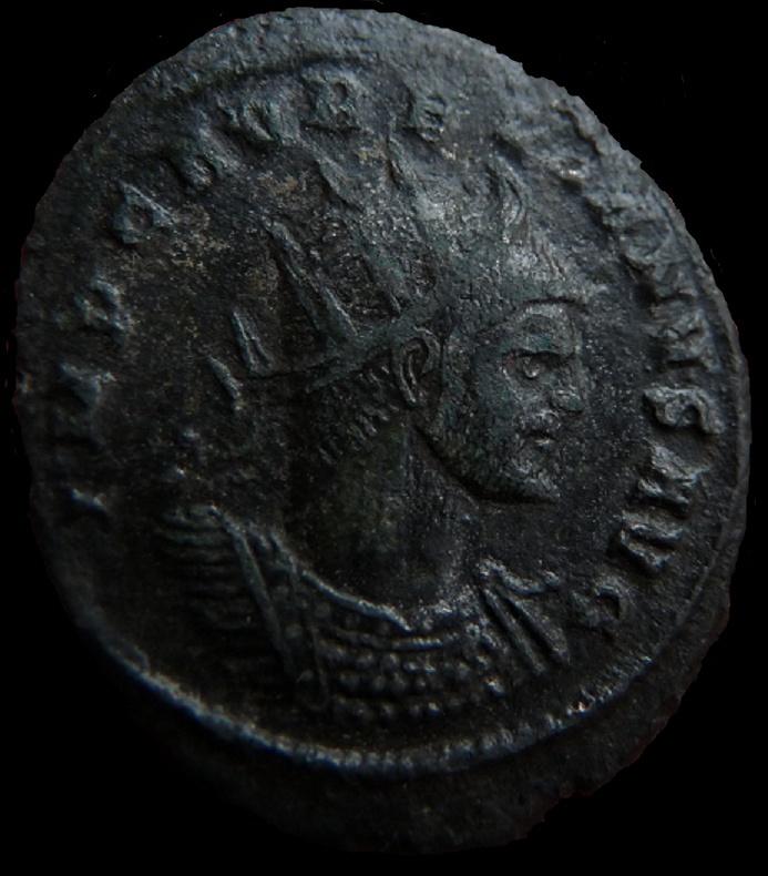 aurelianus d'Aurelien pour Cyzique Au_ave10