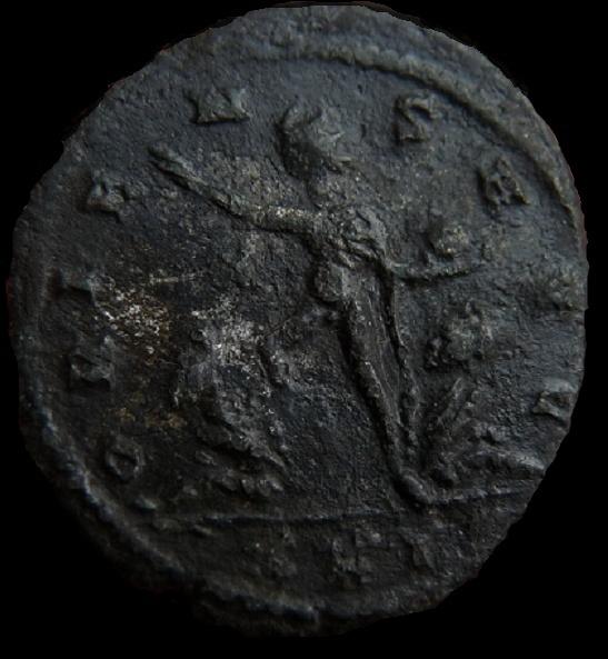 aurelianus d'Aurelien pour Cyzique Au_rev10