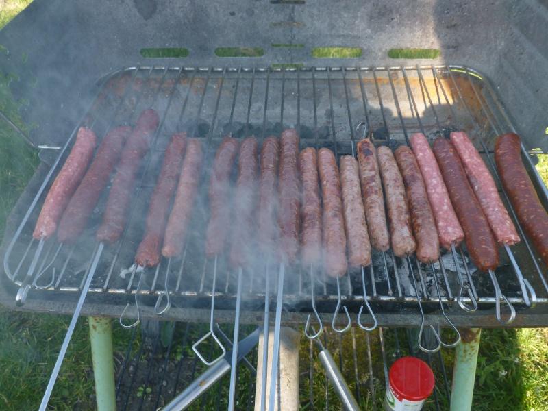 Je declare le temps des Barbecues officiellement OUVERT !!!! P1030613