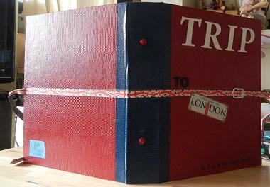 le roadbook Londres de Mr fées divers Dscn4630