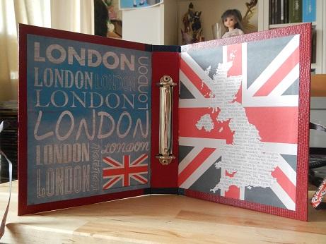 le roadbook Londres de Mr fées divers Dscn4631