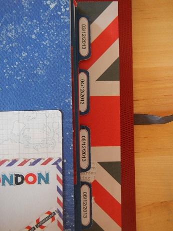 le roadbook Londres de Mr fées divers Dscn4636