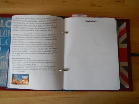 le roadbook Londres de Mr fées divers Dscn4637