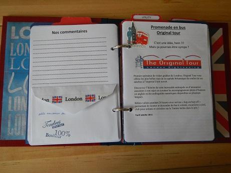 le roadbook Londres de Mr fées divers Dscn4638