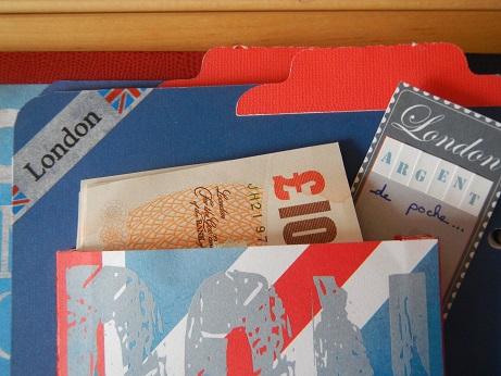le roadbook Londres de Mr fées divers Dscn4640