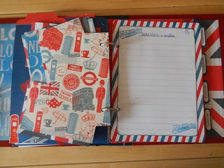 le roadbook Londres de Mr fées divers Dscn4642