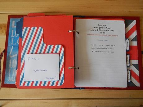 le roadbook Londres de Mr fées divers Dscn4643