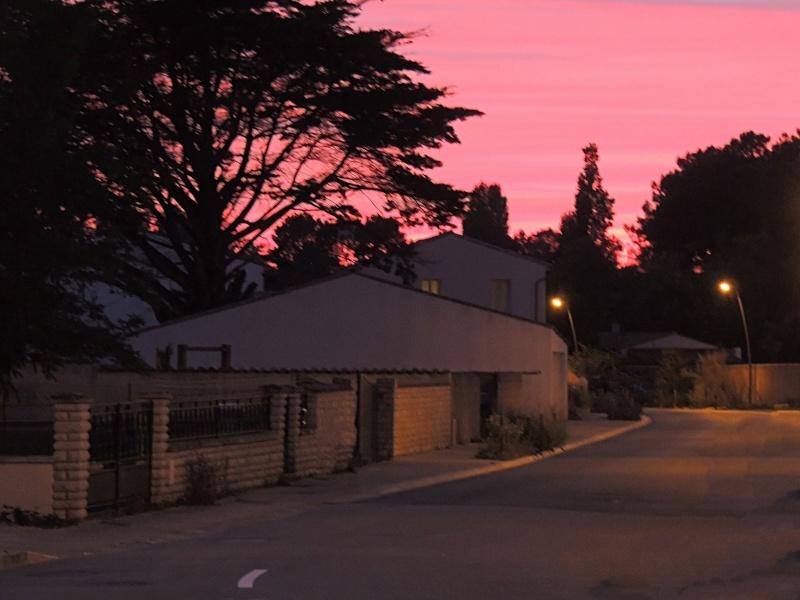 coucher de soleil enville Dscn0912
