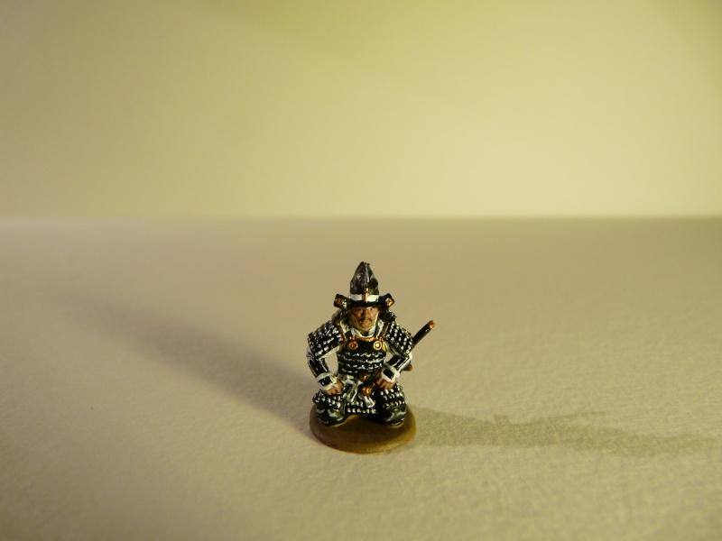 Samurai 1/72 - Sammelthema - - Seite 3 P1050210